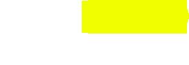 «ЮКФ» | Юридическая компания
