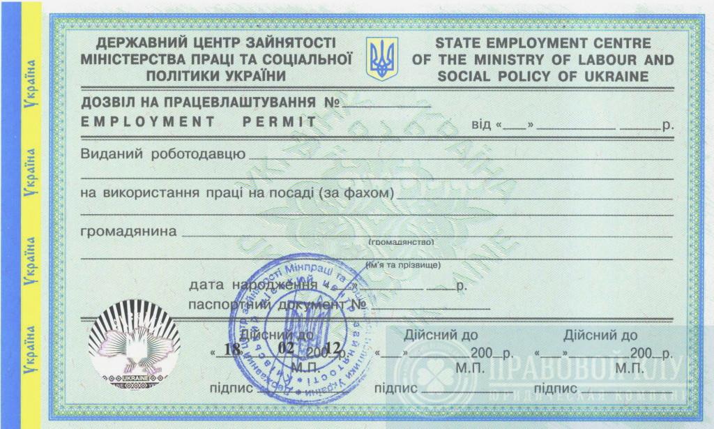 разрешение-на-трудоустройство-иностранца_1