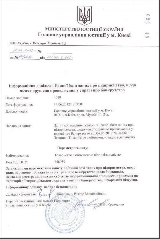 spravka_o_bankrotsve